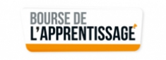 Bourse de l'apprentissage